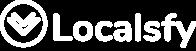 Logo localsfy